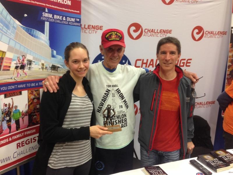 Endurance, Fitness, Triathlon, Ironman