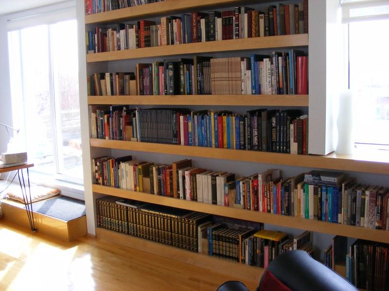 Books, Reading, Exercise, Brain
