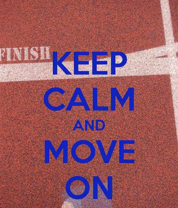 Diet, Exercise, Movement, Everyday