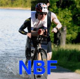 Fitness, Exercise, Sport, Triathlon