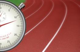 Coaching, Athletes, Sports, Training