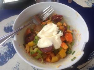 Nutrition, Food, detox, Health
